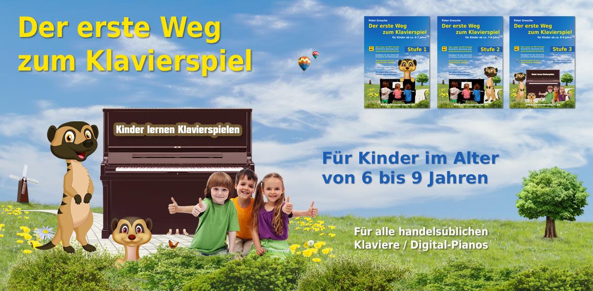 LMP-MEDIA Buch-Shop