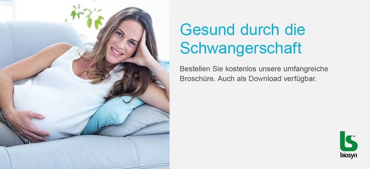biosyn Arzneimittel GmbH